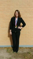 Regional UIL Academic Meet