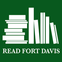 Read Fort Davis Returns