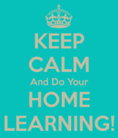 WAYS TO HELP YOUR CHILD WHILE LEARNING AT HOME